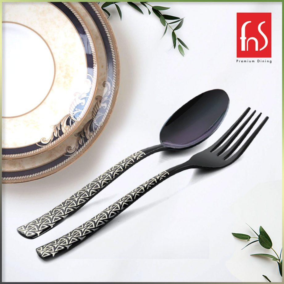Best Cutlery Sets to Make Dining Memorable