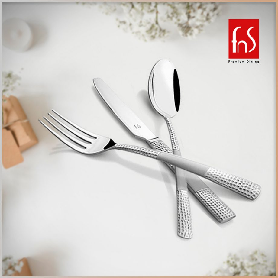 Cutlery – The Ideal Choice for Corporate Gifting, This Diwali