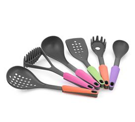 Kitchen Tools/Gadgets