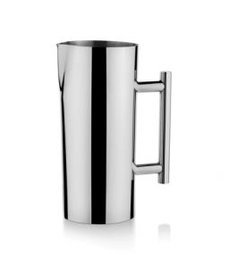 DECENT WARE PITCHER